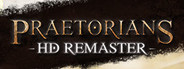 Praetorians - HD Remaster System Requirements