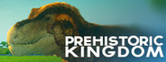 Prehistoric Kingdom System Requirements