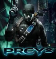 Prey 2 System Requirements