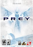 Prey Similar Games System Requirements