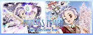 Princess Maker 3 Fairy Tales Come True System Requirements