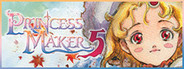Princess Maker 5 System Requirements