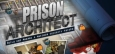 Prison Architect Similar Games System Requirements