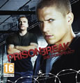 Prison Break: The Conspiracy System Requirements
