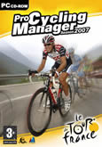 Pro Cycling Manager 2007 System Requirements