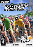 Pro Cycling Manager 2009 System Requirements
