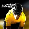 Pro Cycling Manager 2015 System Requirements