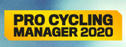 Pro Cycling Manager 2020 System Requirements