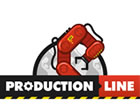 Production Line: Car Factory Simulation Similar Games System Requirements