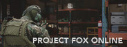 Project Fox Online System Requirements