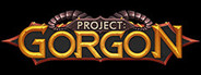 Project: Gorgon Similar Games System Requirements