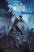 Project Zomboid Similar Games System Requirements