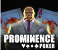 Prominence Poker System Requirements