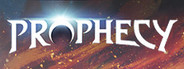 Prophecy System Requirements