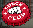 Punch Club Similar Games System Requirements