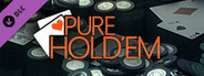 Pure Hold'em - Steampunk Card Deck System Requirements