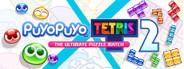 Puyo Puyo Tetris 2 System Requirements