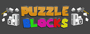 Puzzle Blocks System Requirements