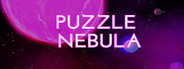 Puzzle Nebula System Requirements