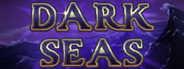 Puzzle Pirates: Dark Seas System Requirements