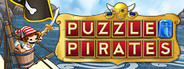 Puzzle Pirates System Requirements