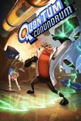 Quantum Conundrum Similar Games System Requirements