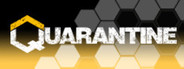 Quarantine Similar Games System Requirements