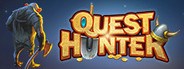 Quest Hunter Similar Games System Requirements