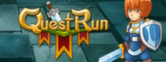 QuestRun System Requirements