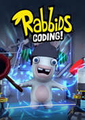 Rabbids Coding System Requirements