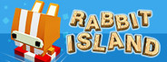 Rabbit Island System Requirements