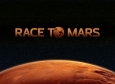 Race to Mars System Requirements