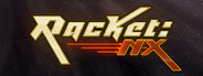Racket: Nx System Requirements