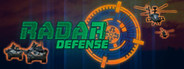 Radar Defense System Requirements