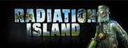 Radiation Island System Requirements
