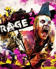 Rage 2 Similar Games System Requirements