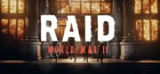 RAID: World War II Similar Games System Requirements
