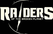 Raiders of the Broken Planet System Requirements