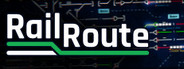 Rail Route System Requirements