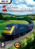 Rail Simulator System Requirements