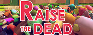 Raise The Dead Similar Games System Requirements