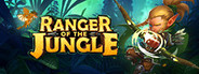 Ranger of the jungle System Requirements