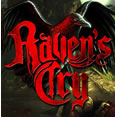 Raven's Cry System Requirements