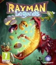 Rayman Legends Similar Games System Requirements