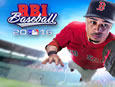 R.B.I. Baseball 16 System Requirements
