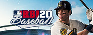 R.B.I. Baseball 20 System Requirements