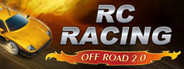 RC Racing Off Road 2.0 System Requirements