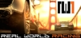 Real World Racing System Requirements