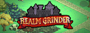 Realm Grinder System Requirements