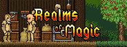 Realms of Magic System Requirements